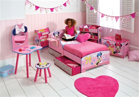 minnie mouse bedroom accessories minnie bedroom decor bedroom review design
