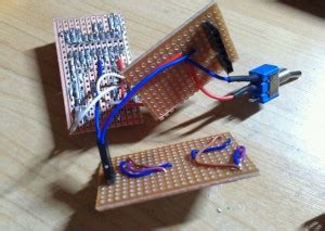 Diy Led Bike Light System by Diy Programmable Bike Light Arduino Or Attiny And Rgb