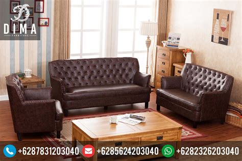 Sofa Jati sofa jati minimalis mewah conceptstructuresllc
