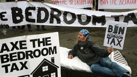 What Is Bedroom Tax Uk by Row Erupts Bedroom Tax Payments Ireland The