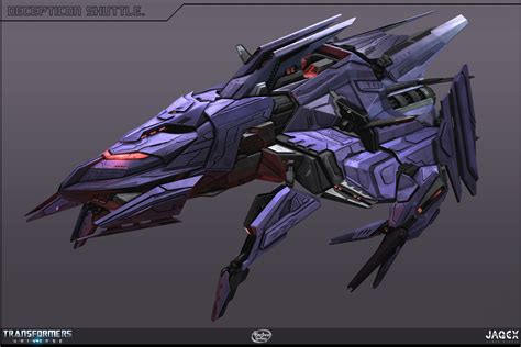 Mobil Transformer Universe Warrior jagex transformers universe concepts by oliver and