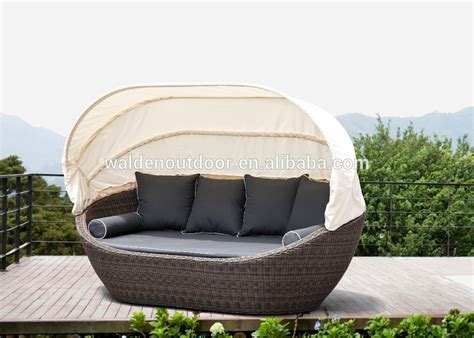 patio beds cheap outdoor patio daybed sunbed outdoor bed buy