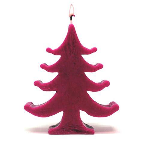 imagenes navideñas sud hacer velas navide 241 as hacervelas es
