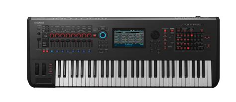 best synth for house music 6 of the best keyboard synths 2016