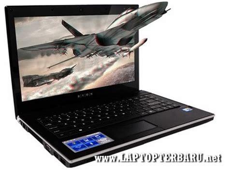 Harga Laptop Merk Byon harga laptop byon terbaru 2015 harga laptop