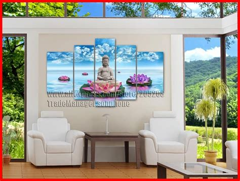 paintings for living room feng shui feng shui wall living room living room