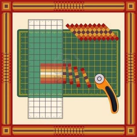 Cutting Strips For Quilting by 17 Best Images About Seminolen Patchwork On