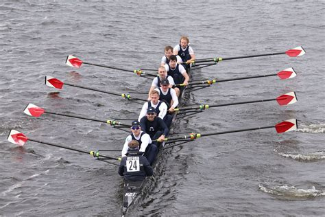 drawing of boat race tempus news university challenge why the boat race is