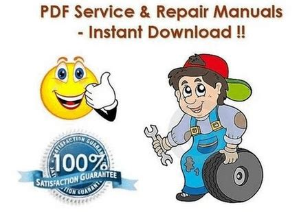 free online car repair manuals download 2006 ford thunderbird head up display 2004 ford ranger service manual free download