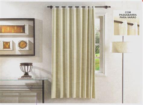 www cortinas cortinas cortinas black out duette car interior design