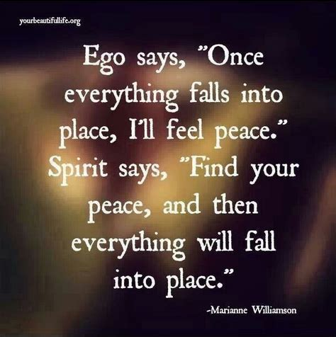 marianne williamson quotes 12 inspiring quotes from marianne williamson simple