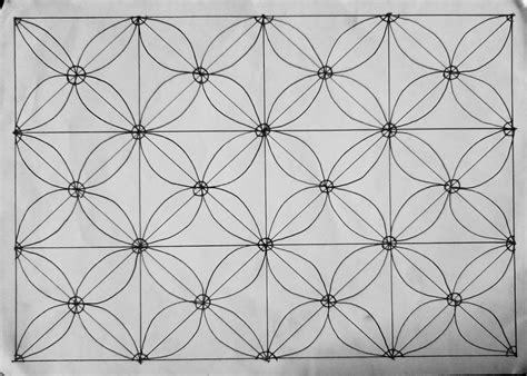 lihat lukisan pensil bunga mudah prediksi site mewarnai