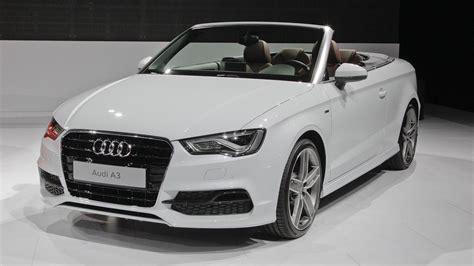 convertible audi white 2015 audi a3 convertible white sport cars