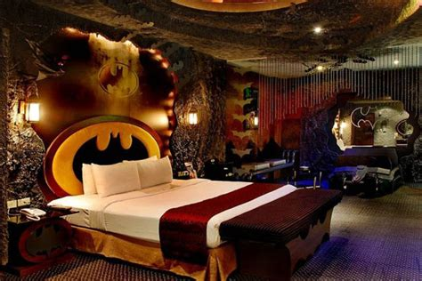 theme love hotel tokyo inside the world of japanese love hotels caveman circus