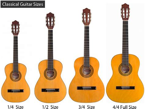 Daftar Harga Gitar Yamaha Untuk Pemula harga gitar yamaha terbaru februari 2018 info harga utama