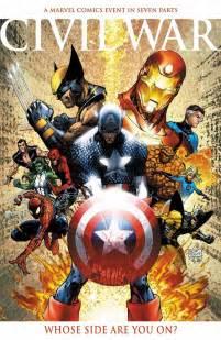 marvel civil war pictures never knows best marvel comics civil war why