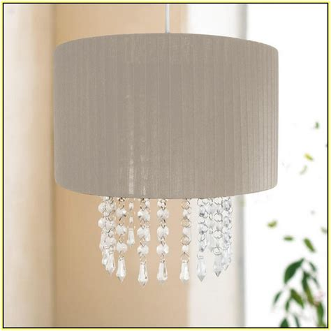 chandelier shades with chandelier l shades home design ideas