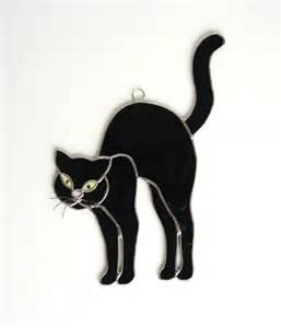 halloween black cats halloween black cat pictures clipart best