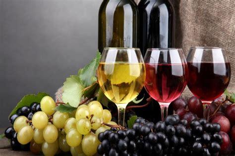 imagenes de uvas y copas copas de vino y uvas 9012