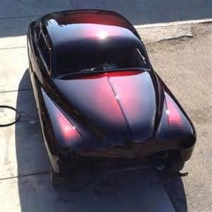 best 20 car paint jobs ideas on pinterest matte car