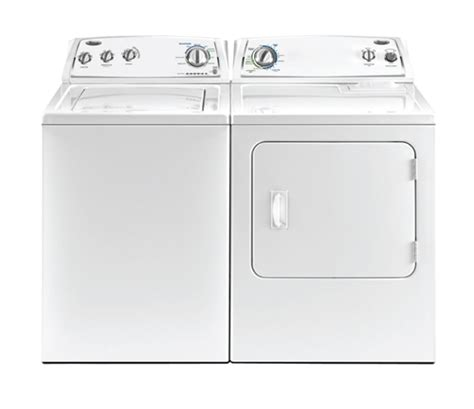 washer and dryer topper rent to own washers dryers wtw wed4815ew colortyme