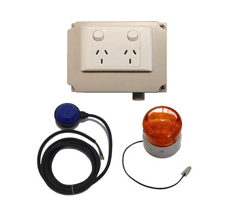 electrical accessories electrical accessories wastewater equipment and services