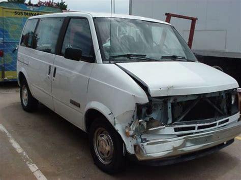 service manual auto body repair training 1992 gmc safari transmission control auto body