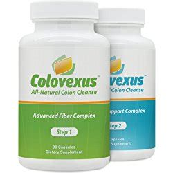 Advanced Detox Solutions Ultimate Cleanser Reviews by Best Colon Cleanse For Weight Loss Reviews 2018