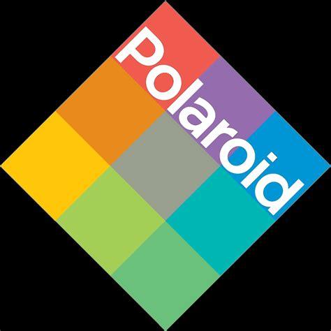 Kaos Polaroid Logo 2 gallery polaroid cameras