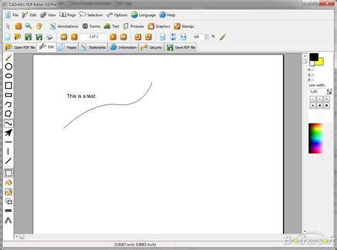 free reader free pdf reader pdf reader 3 3