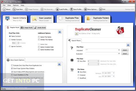 Optimize Iphone Storage duplicate cleaner pro 3 2 6 license key