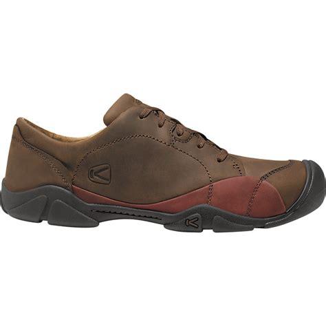 keen mens shoes keen mens shoes outdoor sandals
