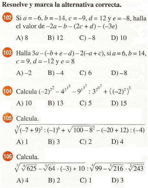 preguntas de logica para examen de admision m 225 s de 25 ideas incre 237 bles sobre examen de razonamiento en