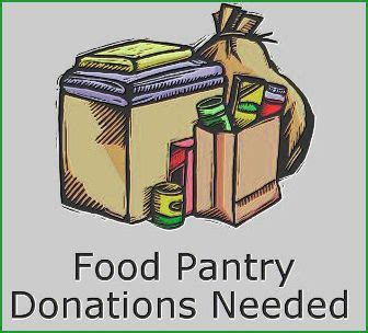 food pantry dekalb county