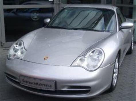 Porsche Franklinstr porsche2