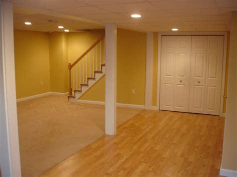 Carpet And Floors by Burroughs Construction Oxford Ma 01540 Angies List