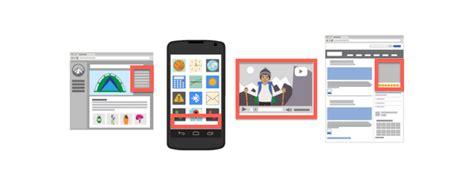 bb advertisers     google display network
