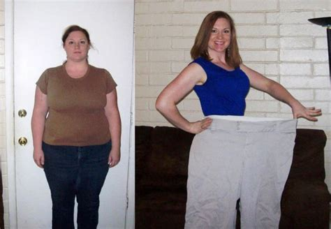 Amazing Weight Loss by Amazing Weight Loss Before And After 30 Pics Picture