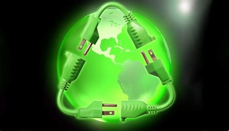 7 Ways To Greener Gadgetry by 7 Eco Friendly Must Gadgets Follow Green Living