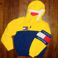 Macy S Duvet Covers Austin Knight Vintage 90 S Tommy Hilfiger Jacket With Hood