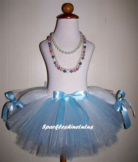 Dress Tutu Cinderella 25 best ideas about cinderella tutu on
