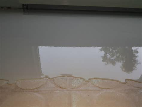 vloer egaliseren hout vloer egaliseren almere egalinevloeren van hoge kwaliteit