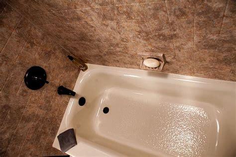 Bathtub Lining by Bathtub Liners Bathroom Remodel Springfield Missouri