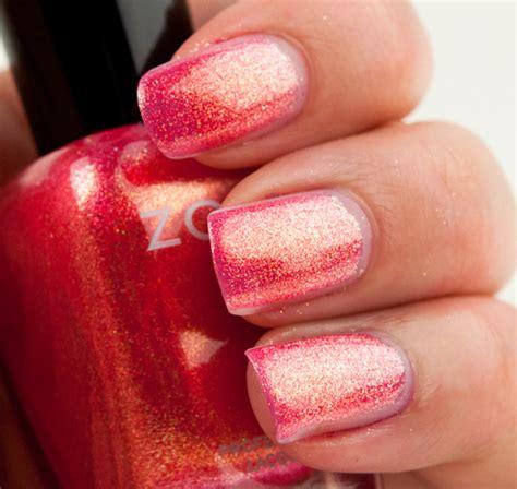 Produk Make Up Zoya zoya rica nail lacquer review swatches
