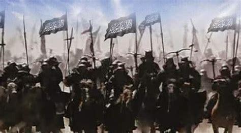 film sejarah perang islam perang terbesar dalam sejarah islam ajaran islam
