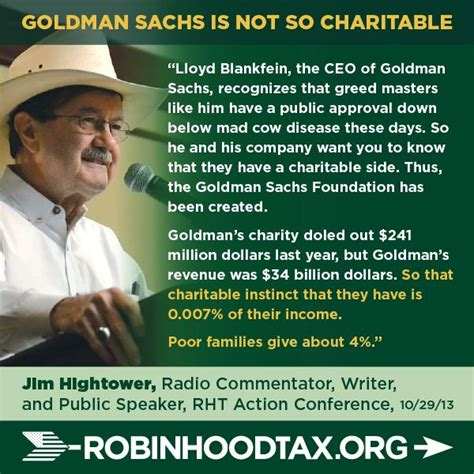 Goldman Sachs Scholarship Mba by 17 Best Images About The Robin Tax On Wall On