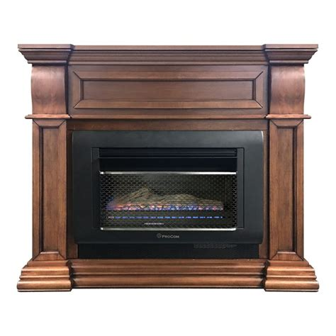 hearthsense procom heating inc fireplaces fireplace