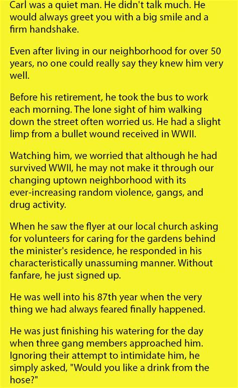 indelible acts stories series 1 thugs attacked and humiliated an but he didn t