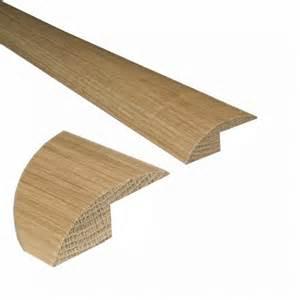 barre de seuil barre de seuil en bois pour finition