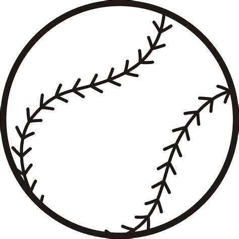 Baseball Clipart Baseball Clipart Free Baseball Graphics Clipart Clipart